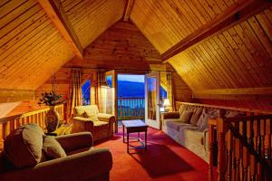 Photo of Lodges On Loch Ness