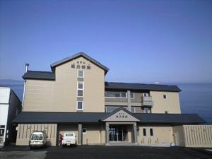 Photo of Hotel Uni Goten
