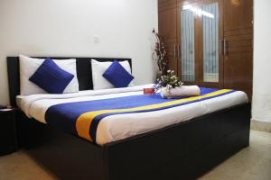 OYO Rooms Jasola Vihar 2