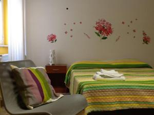 Welcome Home Apartment - AbcAlberghi.com