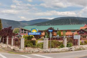 Photo of Days Inn And Conference Centre Penticton
