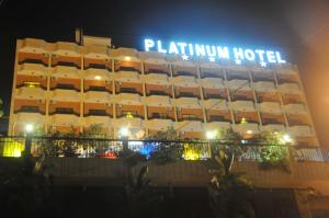 Photo of Platinum Hotel
