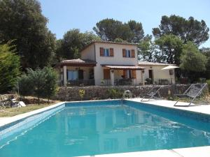 Photo of Private Holiday In Barjols