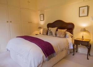 Photo of Billy Buttons Bed And Breakfast