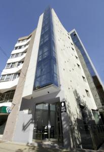 Photo of Civico Art Hotel