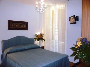DolceVitaSorrento Guest House - AbcAlberghi.com
