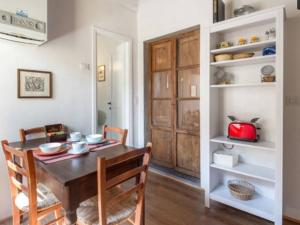 Bed and Breakfast B&B Caterina, Firenze