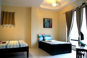 Cebu Budget Hotel - City Center, Hotely  Cebu City - big - 4