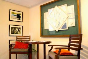 Cebu Budget Hotel - City Center, Hotely  Cebu City - big - 11
