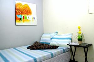 Cebu Budget Hotel - City Center, Hotely  Cebu City - big - 7