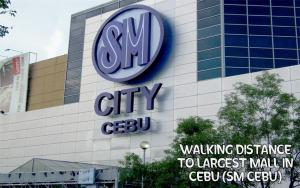 Cebu Budget Hotel - City Center, Hotely  Cebu City - big - 23