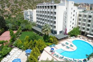 Photo of Marbel Hotel By Palm Wings   All Inclusive
