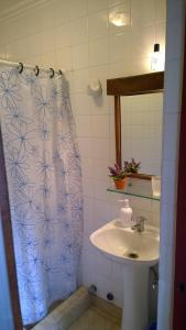 Superior Double Room - Ciruelo en Flor