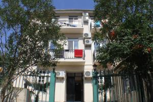 Photo of Guest House Luka