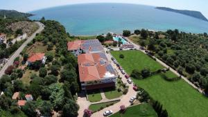 Photo of Maranton Beach Hotel