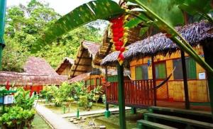 Photo of Yacuma Ecolodge