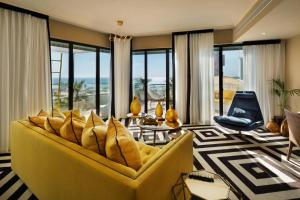 Photo of Brown Beach House By Brown Hotels