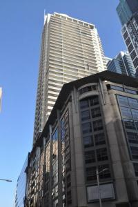 Photo of Sydney Cbd Self Contained Studio Apartment (2806 Pt)