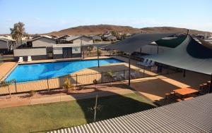 Photo of Karratha Village   Aspen Holiday Parks
