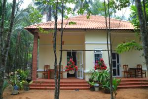 Photo of Duc Anh Garden Homestay