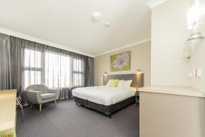 Photo of Cowra Services Club Motel