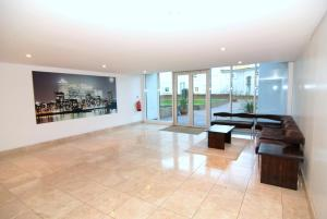Apartment Canary Wharf in London, Greater London, England