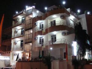 Photo of Hotel Kala Residency