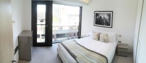 Photo of Smart City Apartments Moorgate