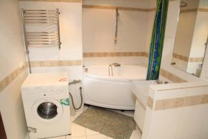 Photo of Apartment Na Izhorskogo Batal'ona, 9