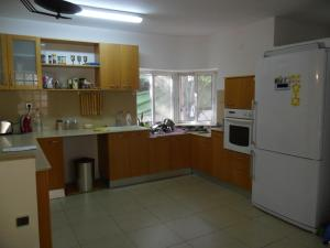 Botanical Garden Home, Case vacanze  Kefar Sava - big - 29