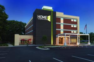Photo of Home2 Suites By Hilton Lexington University / Medical Center
