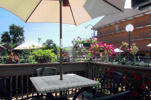 Arbors at Island Landing Hotel & Suites, Hotely  Pigeon Forge - big - 67