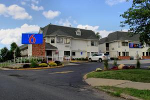 Photo of Motel 6 Hartford   Enfield