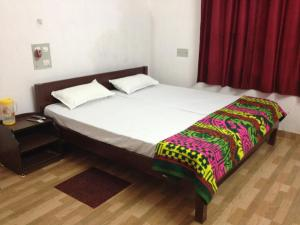 Photo of Samrat Palace Guest House