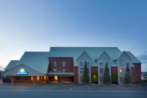 Photo of Days Inn & Conference Centre   Dalhousie