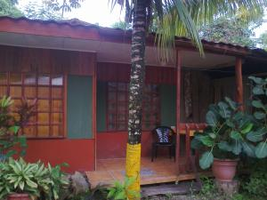Photo of Villa Délmar Cahuita Lodge