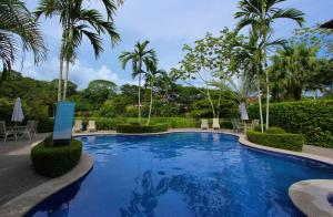 Photo of Los Sueños Veranda By Dream Makers