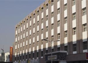 Photo of Taiyuan Xindongfang Business Hotel