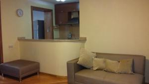 Photo of Batumi Boulevard Apartment