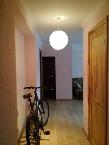 Photo of Apartment In Jurmala, Almost On The Very Seashore