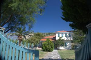 Photo of Aeolos Villa