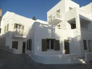 Photo of Anassa Suites