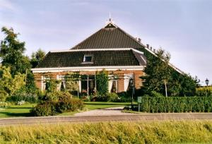 Photo of Bekedamster Holiday Home