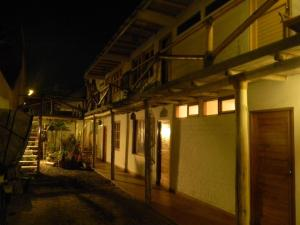 Photo of Peruadventure Guest House