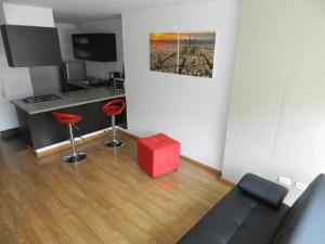 Photo of Petit Apartment Rosales
