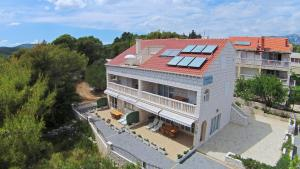 Photo of Apartments Villa Maris