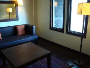 Family Room (4 Adults)