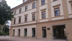 Photo of Residence Mariánská