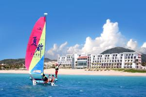 Photo of Chateau Beach Resort Kenting