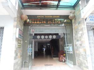Photo of Thien Kim Hotel